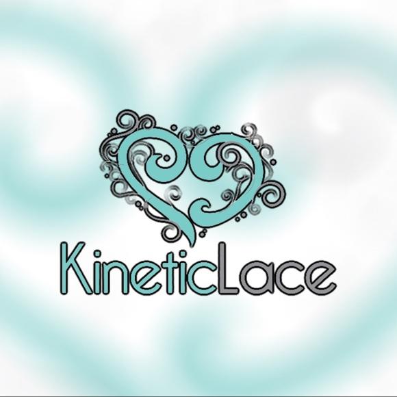 kineticlace